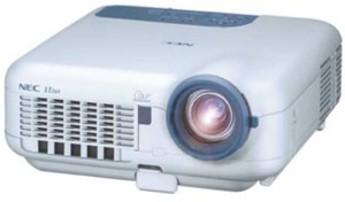 Produktfoto NEC LT260K