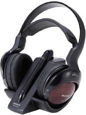 Produktfoto Sony Mdrrf 850 RK