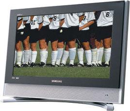 Produktfoto Samsung LW-22 N 23 N