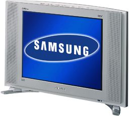Produktfoto Samsung LW-15 E 33 C