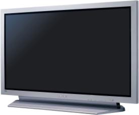 Produktfoto Samsung PS-50 P 3 H