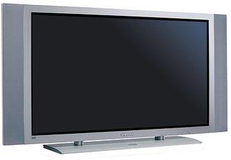 Produktfoto Samsung PS-63 P 3 H