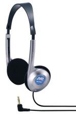 Produktfoto JVC HA-CD 60
