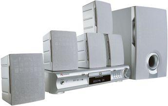 Produktfoto Schneider/TCL HCS 550