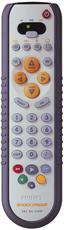 Produktfoto Philips SBC RU538/00I