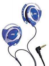 Produktfoto JVC HA-E 93