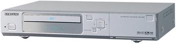 Produktfoto Samsung DTB-D 700 F