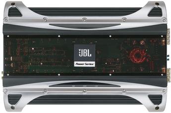 Produktfoto JBL PX 600.2