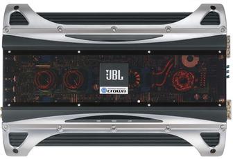 Produktfoto JBL BPX 1100.1