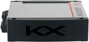 Produktfoto Kicker KX 200.2