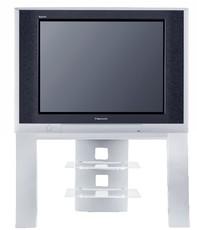 Produktfoto Panasonic TX-29PX20 D