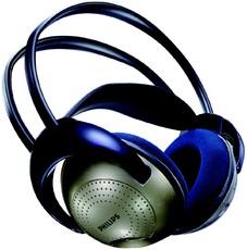 Produktfoto Philips SBC-HC 210