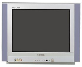 Produktfoto Samsung CZ 21A083
