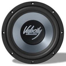 Produktfoto Blaupunkt VXS 15 Velocity