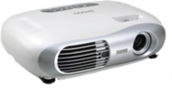 Produktfoto Epson EMP-TW10