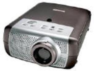 Produktfoto Philips Bsure SV1 LC3131