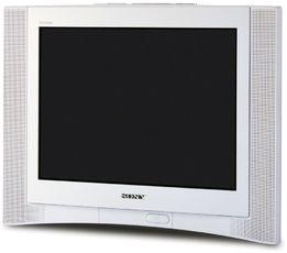 Produktfoto Sony KV-21 FQ 10