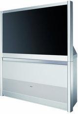 Produktfoto Toshiba 57 WH 36 P