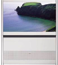 Produktfoto Toshiba 42 WH 36 P
