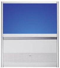 Produktfoto Toshiba 42PW33Q