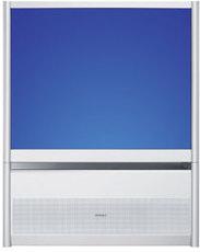 Produktfoto Toshiba 43 VJ 33 P