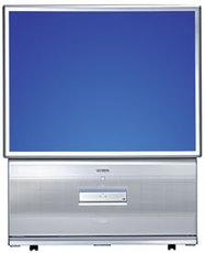 Produktfoto Toshiba 50 VJ 33 P
