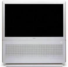 Produktfoto Sony KP-51PX3
