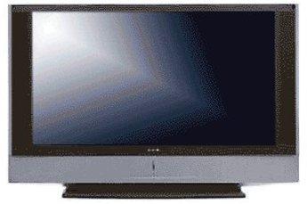 Produktfoto Sony KF 50 SX 300