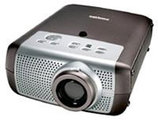 Produktfoto Philips Bsure SV1 LC3135