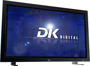 Produktfoto DK Digital PLS-106