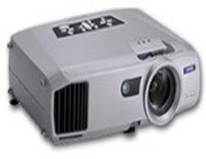 Produktfoto Epson EMP-7850