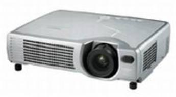 Produktfoto Hitachi CP-X328