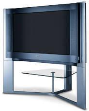 Produktfoto Sony KV-36HQ100