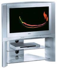 Produktfoto Sony KV-32FQ85