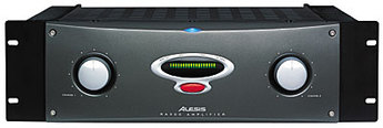 Produktfoto Alesis RA-500