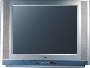 Produktfoto LG RE-21FB50 RX
