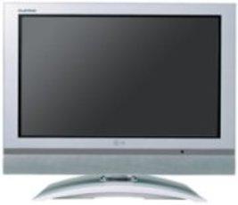 Produktfoto LG RZ-23LZ20