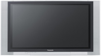 Produktfoto Panasonic TH-37PA20E