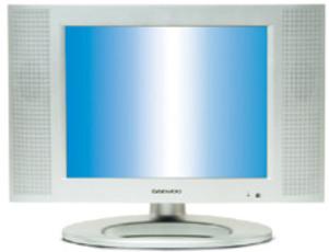 Produktfoto Daewoo DSL-15D1T