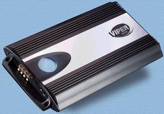 Produktfoto Viper 550.6