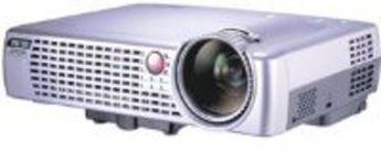 Produktfoto Benq PB2120
