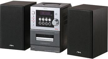 Produktfoto Aiwa XR-EM 400
