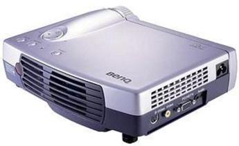 Produktfoto Benq PB2220
