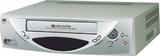 Produktfoto SEG VCR 2380