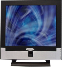 Produktfoto Vision Magic TV 17 AH