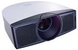 Produktfoto Sony VPL HS 20