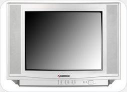 Produktfoto Schneider/TCL TV 21M001