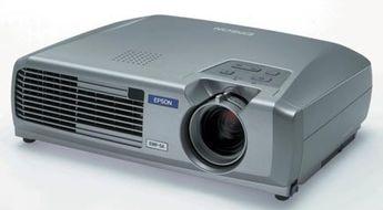 Produktfoto Epson EMP-54