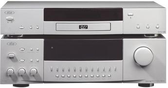 Produktfoto Eltax DAC 250