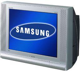 Produktfoto Samsung CW-29 A 116 V